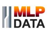 MLP Data