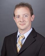 Brian Sulley