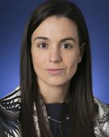 Kristina Kazarian