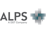 Alps Portfolio