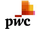 PwC Master Limited Partnership Practice