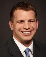 Brent Leadbetter